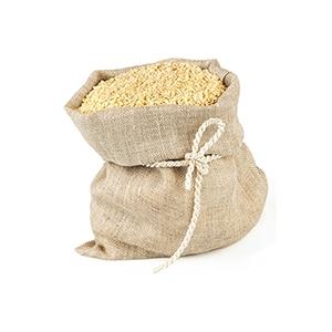 營業用|白芝麻粒(50KG)